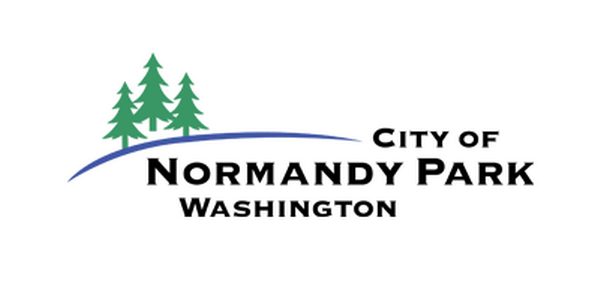 City of Normandy Park