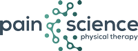 Pain Science Physical Therapy