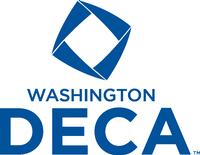 Washington DECA