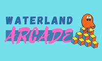 Waterland Arcade