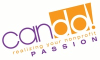 Competent Assistance for Nonprofits DBA CANDO!