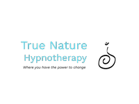 True Nature Hypnotherapy