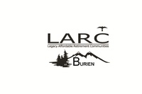 LARC at Burien