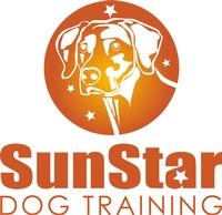 Sunstar Dog Training