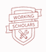 Working Scholars