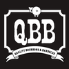QBB - Quality Bourbon & Barbecue