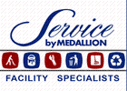 Service by Medallion