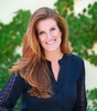 Coldwell Banker Real Estate - Kim Copher