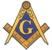 Mountain View Masonic Lodge #194