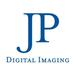 JP Digital Imaging