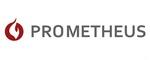 Prometheus Real Estate Group