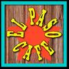 El Paso Cafe