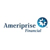 Ameriprise Financial - Barbara Madden, CPA/PFS,CRPC ®