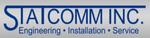 Statcomm, Inc