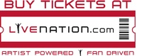 Avoid Fraud, Buy Tickets at LiveNation.com