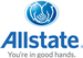 Allstate - 805-A East El Camino Real