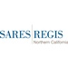 Sares Regis Group Northern California, LLC