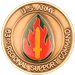 63d Regional Support Command (RSC)