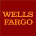 Wells Fargo - Miramonte