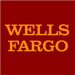 Wells Fargo - San Antonio Center