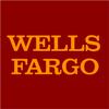 Wells Fargo - San Antonio Center