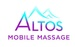 Altos Mobile Massage