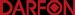 Darfon America Corporation