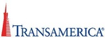 Transamerica Financial Advisors, Inc. - Ilia Tsai