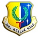 129th Rescue Wing ANG - US Air Force