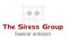 The Siress Group, Inc.