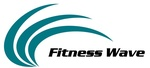 Fitness Wave Nor Cal