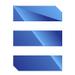 Entytle, Inc.