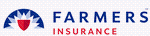 Farmers Insurance - Tony Mostasisa