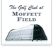 The Golf Club at Moffett Field