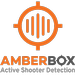Ambrbox