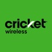 Cricket Wireless - Comfort Mobile