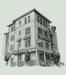 Madera Apartments