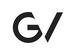 GV (google ventures)