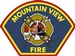 Mountain View Fire Department