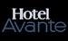 Hotel Avante