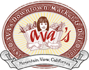 Ava's Downtown Market & Deli