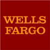 Wells Fargo - Downtown Mountain View