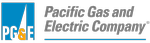 Pacific Gas & Electric (PG&E)