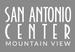 San Antonio Center