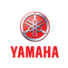 Yamaha Motor Ventures