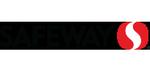 Safeway Store #705