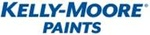 Kelly-Moore Paint Co, Inc.
