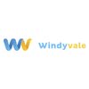 Windyvale