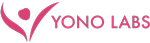 Yono Health, Inc.