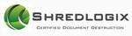 Shredlogix Inc.